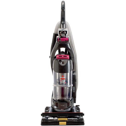 pet_hair_eraser_vacuum_87b4?modified=20160711135903&cdnv=2 pet hair eraser� upright vacuum 87b4 bissell�  at n-0.co